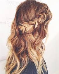 braided hairstyles with hair down 241 best braids images on pinterest cute hairstyles hair ideas
