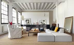 studio apartment ideas in minimalist concept the new way home decor