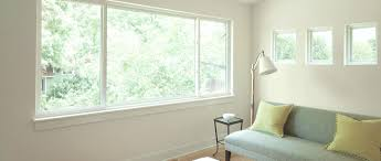 articles with glass block basement windows menards tag best