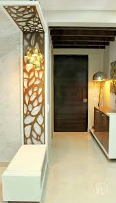 Home Design Center Oahu by Hallway Great Pin For Oahu Architectural Design Visit Http