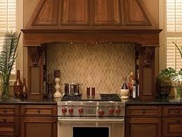 kitchen cabinet beautiful kitchen craft cabinets shiny happy