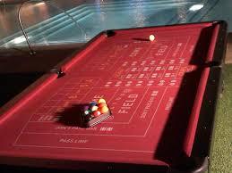 49ers pool table felt gallery las vegas pool table installations and billiards movers