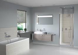 Ideal Standard Bathroom Furniture by Strada Wandauslauf Waschtischarmaturen Von Ideal Standard