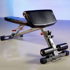 xmark commercial ab hyperextension and preacher curl bench xm