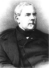 Napoléon Daru