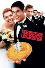 wedding quotes american american wedding quotes rotten tomatoes