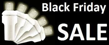 cyber monday christmas lights black friday led christmas light sales and cyber monday deals
