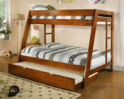 22 best glp ideas images on pinterest nursery bed ideas and