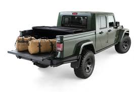 aev jeep rear bumper filson x aev jeep brute double cab freshness mag