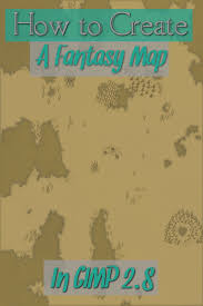 Make Your Own Map 12 Best 50brazas Images On Pinterest Fantasy Map Cartography