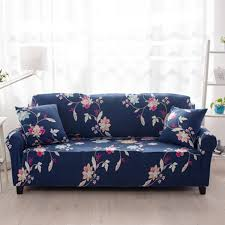 l shaped sectional sofa covers compare prices on slipcovers for sectional sofas online shopping
