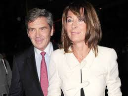 michael middleton keeping up with the middletons how michael and carole joined the
