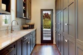 kitchen butlers pantry ideas butlers pantry ideas design ideas