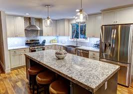 Kitchen Designers Seattle Seattle Kitchen Remodel Kitchen Remodeling 206 355 4981
