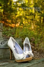 wedding shoes cork 38 best manolo blahnik wedding shoes images on bridal