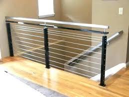 home interior railings modern stair railings interior modern railings for stairs gorgeous