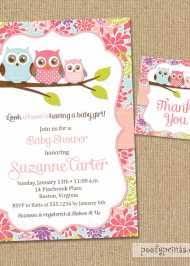 baby shower website free baby shower invitation templates printable linksof london us