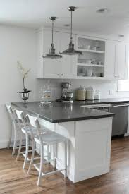 kitchen design inspiration kitchen design inspiration u2014