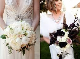 awesome art deco wedding flowers flower art deco wedding flowers