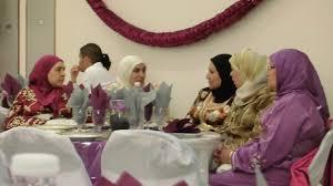 femme musulmane mariage maître lapin dresse pour vous la liste des de rencontres