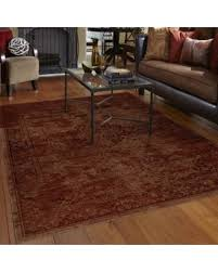 save your pennies deals on orian rugs faded damask traditional