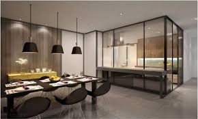 beautiful small condo kitchen design photos 3d house designs