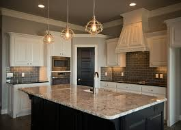 white kitchen cabinets with black island kitchen amusing kitchen cabinets okc kitchen cabinets oceanside