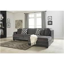 Ashley Raf Sofa Sectional Signature Design Ashley Furniture Chamberly 2 Piece Sectional