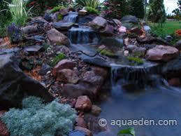 garden design garden design with small backyard waterfalls ideas