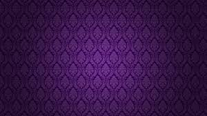 download wallpaper 1920x1080 patterns background wall shadow