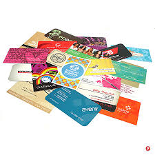 Cards Design Online Business Card Design Software Online Free Business Card Printing