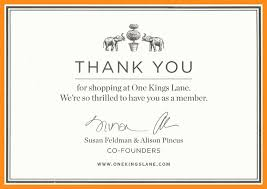 business thank you cards business thank you card wording business thank you messages