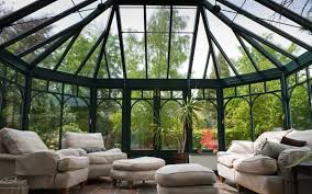 diy sunroom diy sunroom ideas with photos