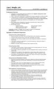 Examples Of 2 Page Resumes by Resume Template 93 Excellent How To Make A On Word Professional
