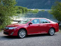 toyota camry custom tuning toyota camry usa 2012 online accessories and spare parts