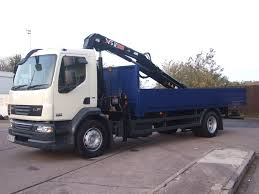 hiab crane trucks buy used hiab cranes cromwell trucks