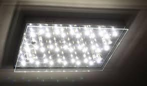 led deckenleuchte fã r badezimmer emejing led deckenleuchten badezimmer gallery home design ideas