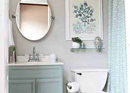 navy blue and white bathroom ideas light tile decorating brown
