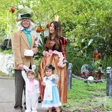 family halloween costume ideas u2013 the gray ruby diaries
