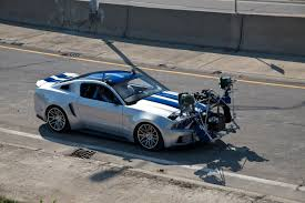 need for speed mustang for sale non stop movement on need for speed how cinematographer