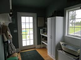 katrina cottage floor plans katrina cottage makeover