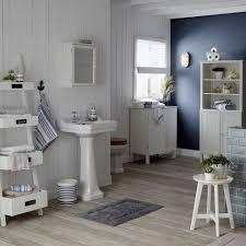 jeff lewis bathroom design jeff lewis furniture bathroom style with wooden bathroom floor