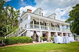 wedding venues charleston sc 10 affordable charleston wedding venues budget brides