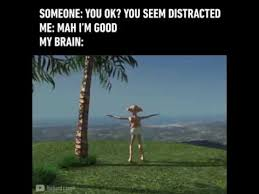 Belly Dance Meme - dobby does belly dancing when someone asks me if i m distracted