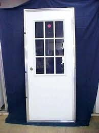 Interior Doors For Manufactured Homes Manufactured Home Interior Doors Icheval Savoir