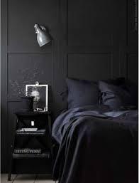 Black Bedroom Design Ideas Black Design Inspiration For A Master Bedroom Decor Confidence