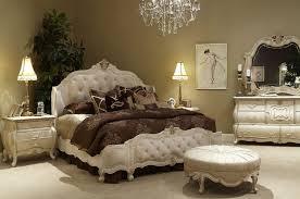ashleys furniture bedroom sets ashley youtube queen stunning