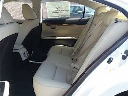 lexus es 350 san diego 2017 lexus es 17 lexus es 300h 4dr sdn hybrid sedan for sale in