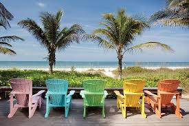 table rentals island vacation rentals picture of island florida
