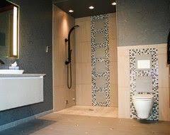 Bathroom Looks 171 Best Baño Images On Pinterest Home Room And Bathroom Ideas
